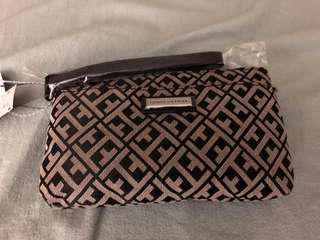 Tommy Hilfiger Pouch