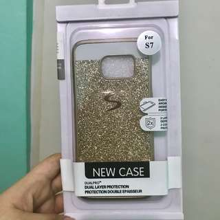Samsung S7 Phone Case