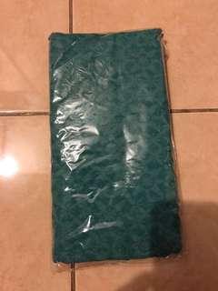 Kain batik dobi ukuran 2m x 1m