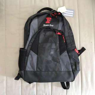 🚚 Gym Lightweight Backpack