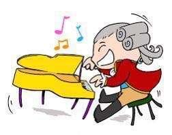 (元朗區)暑期 鋼琴 課程 初學者 每星期2堂 優惠價$800/8堂