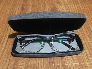 Dickies Frame Eyeglasses