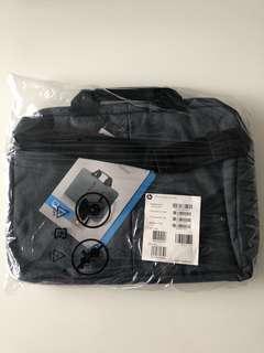 🚚 HP Laptop Bag 15.6 Value Top Load
