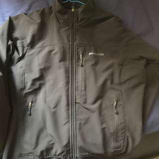Patagonia Men's Jacket Black M size #july18sales