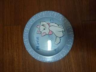 🚚 迪士尼 小圓盤