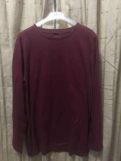 GRG style tshirt