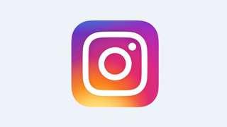 [CHEAP] Get Instagram Followers, Likes & Views!