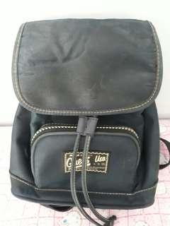 SALE Tas Backpack Guess Kecil