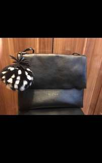 🈹🈹Celine black bag