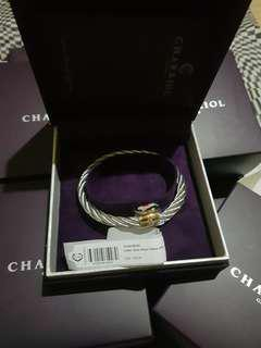 Original Charriol Bracelet
