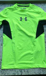 Under armour Size M