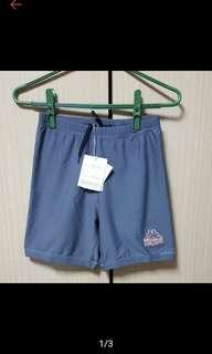 🚚 kappa運動短褲