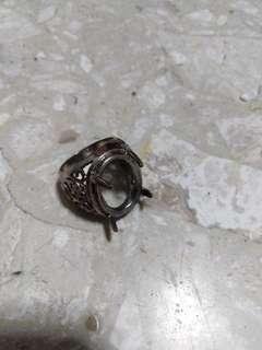 Rumah cincin