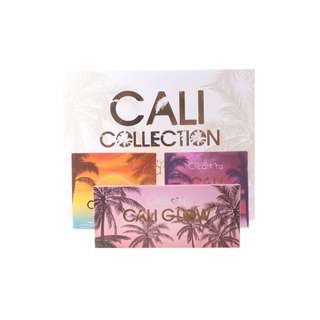 CALI CHIC COLLECTION