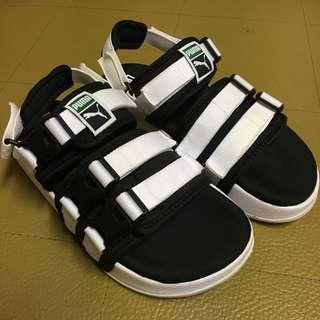 🚚 Puma 涼鞋 含運