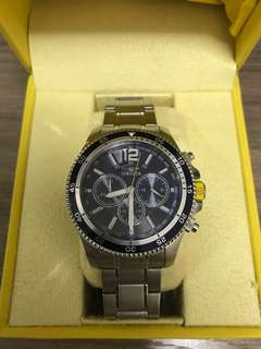 全新Invicta手錶