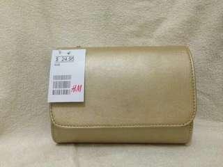 slingbag / tas wanita / tote bag / h&m not ori