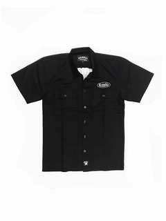 (FLASH SALE) Royal Rumble Mechanic Work Shirt