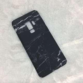 S9plus marble case