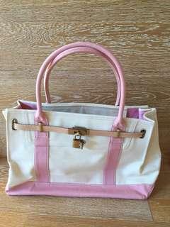 Samantha Thavasa bag #july70