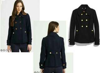 Tory Burch Winter Jacket