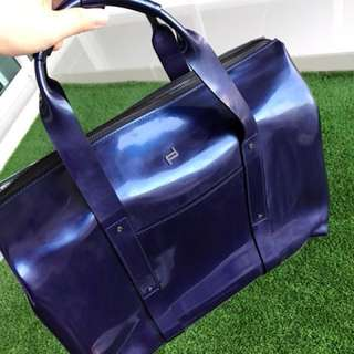 Porches Design Bag, Original, New at RM2500.