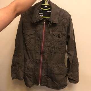 Paul smith jacket coat 大褸 外套