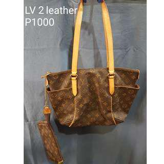 Louis Vuitton shoulder bag for women (Replica only)