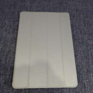 ipad case with smart cover for ipad 10.5