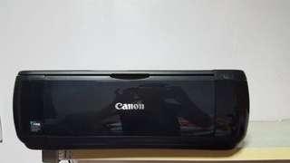🚚 Canon Multi-function Printer MP497