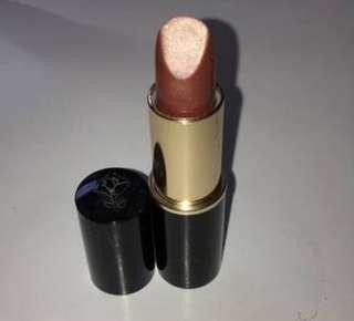 Authentic Lancome Rouge Sensation Luxe 7a318
