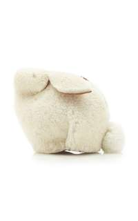 Loewe bunny purse
