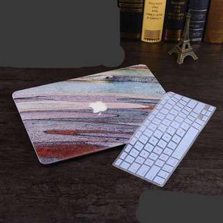 🚚 Apple MacBook Cases