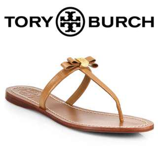Tory Burch Leighanne