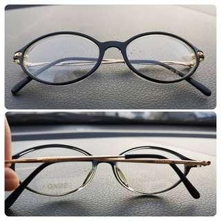Escada Specs for Sale