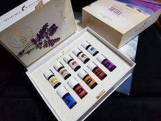 Young Living Stress Away 2ml