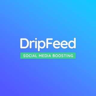 SOCIAL MEDIA BOOSTING | Instagram/YouTube/Facebook/Page Likes, Post Likes, Comments, Subscribers, Twitter Retweets | Dripfeed