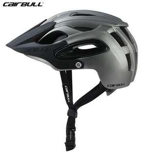CAIRBULL ALLTRACK Cross X Off-Road 3/4 helmet