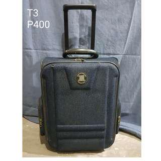 High Quality Travel/Luggage bag from japan #2