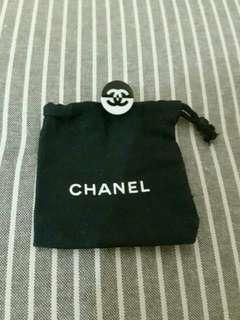 ♥Sale♥Chanel 單隻耳環
