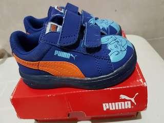Puma Baby shoes