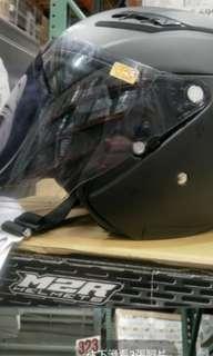 🚚 M2R 安全帽