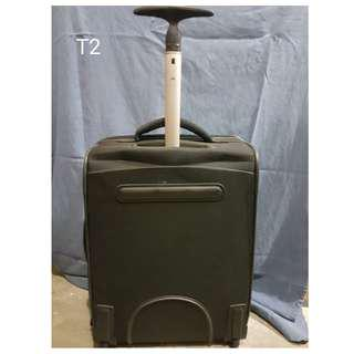 High Quality Travel/Luggage bag from japan #3