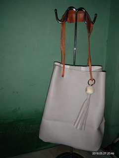 Turun harga tas fashion murah