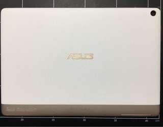 🚚 降降降!!!🎈低價出清🎈 ASUS Zen Pad Z301ML