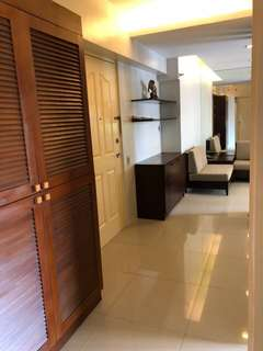 2BR (60sqm) condo in Avida New Manila