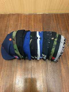 🚚 Nike Jordan HUF HBA DOPE NWEERA 399-999 需要留言詢問