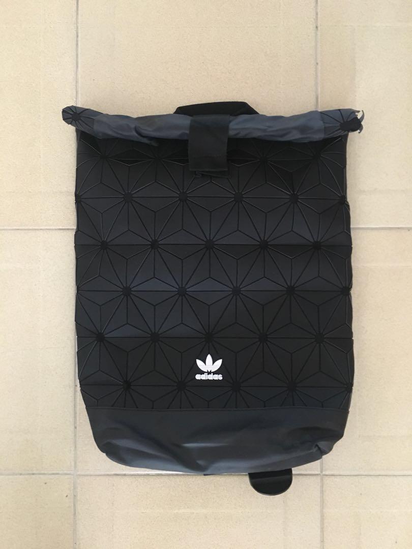 9282b6a50e Adidas Urban Backpack AY9354  UA