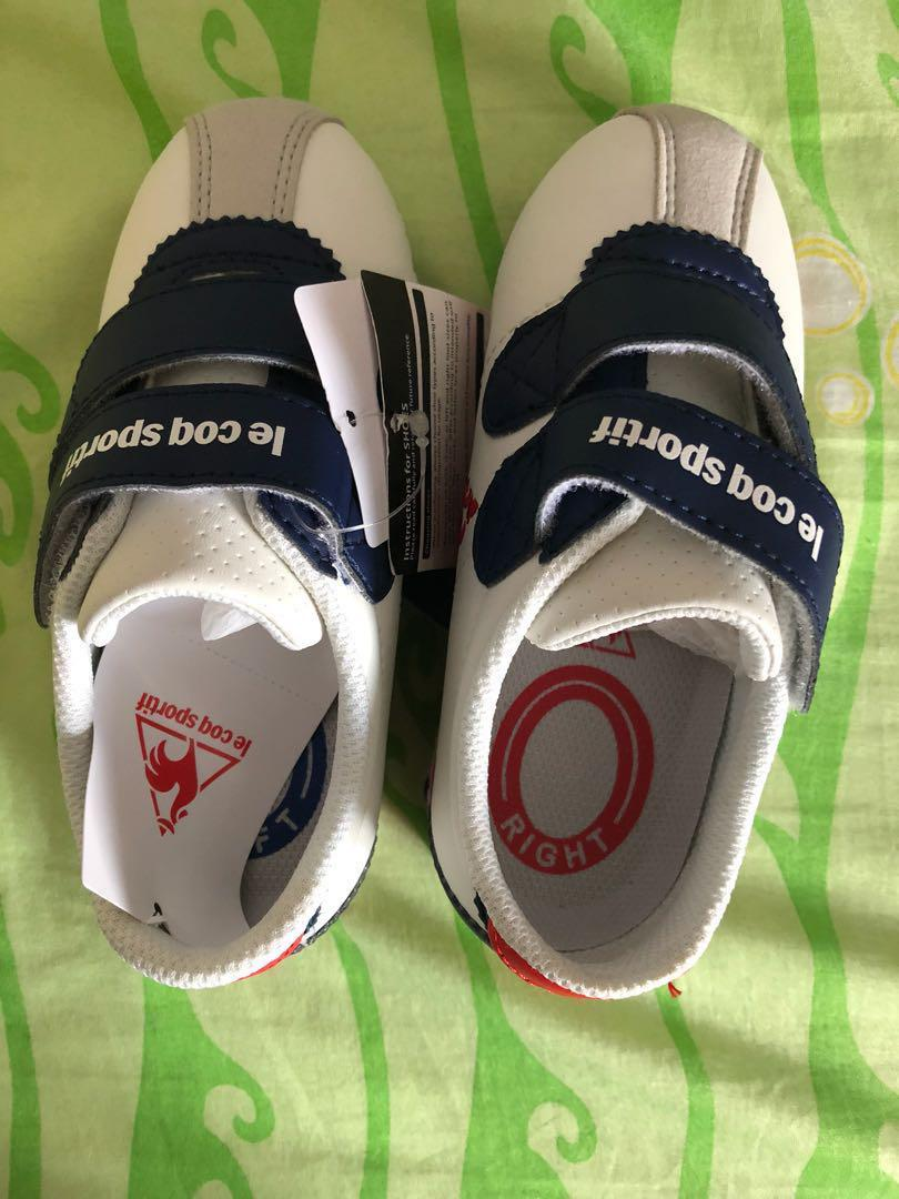 Baby Shoes not Carters Clarks Nike Pampers diapers