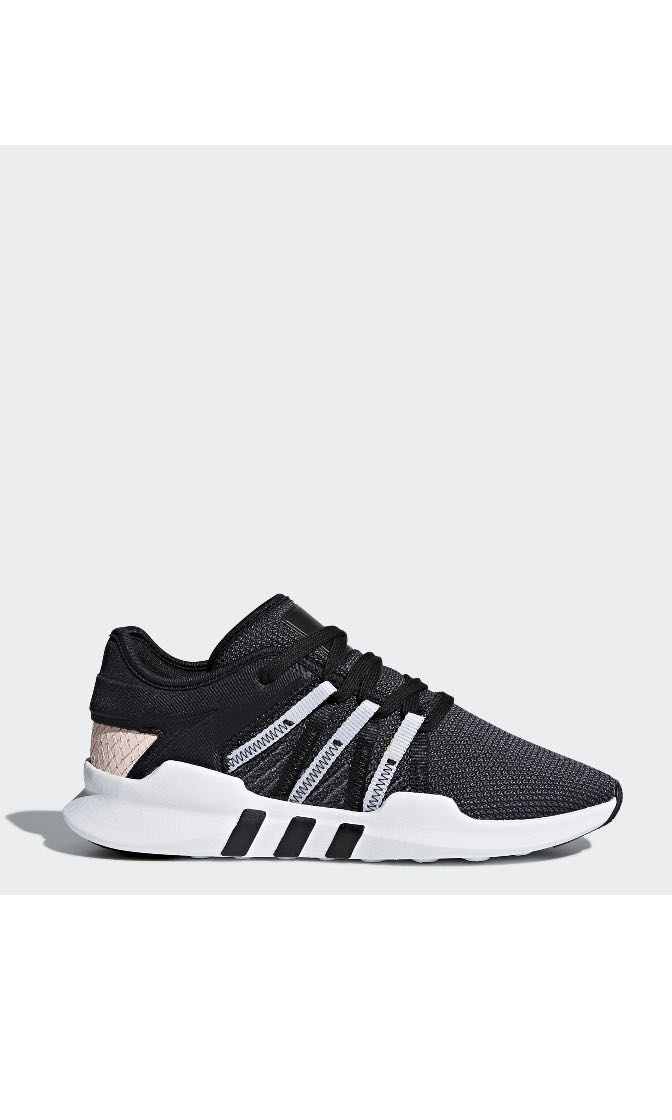 newest 5ea49 2b900 BN AUTHENTIC ADIDAS EQT Equipment Racing Adv Women's Shoes
